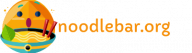 Noodlebar.org